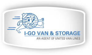 I-Go Van and Storage Co.